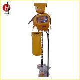 7.5Ton guincho de corrente elétrico de elevação