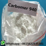 China Facotry suministra el 99,2% Puro Carbomer 934/940/941/980