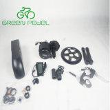 Bafang 36V 250W BBS01 MI Kit vélo électrique d'entraînement