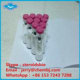 Acetato Tb500 di Thymosin del peptide iniettabile beta per la riduzione del dolore