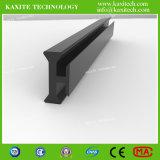 Modello la barriera della rottura di calore della poliammide resa paricolare 18mm