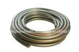 Borracha & de ar do PVC mangueira, mangueira de ar de alta pressão, flexível, forte, fabricante, mangueira da máquina