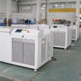 -120~ -20 градусов промышленных криогенных холодильник Gy-A250n