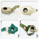 Ursprüngliche Teile für HOWO tauscht Bremsventil (Wg9719360030)