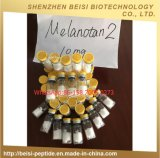 Un 99% de Química Farmacéutica Melanotan 1