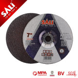Сали T42 режущей металлический диск 80m/S Abrasaive шлифовки металлических диска