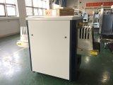 単一エネルギー5030機械X光線の手荷物のスキャンナーの機密保護機械-直接工場