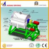 Dampferhitzter Zylinder-trocknende Maschine