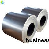 Strato di costruzione laminato a freddo del acciaio al carbonio in bobina con il grado SPCC St12 DC01 08A1 Spcd St13 DC03 (St13)
