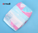 Manufacturer Comforatble Disposable Sleepy Baby Diaper clouded