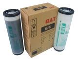 De nieuwe Compatibele Inkt van Sf van de Inkt van de Duplicator voor Sf5030, 5130, 5050, 5230, 5250, 9250, 9350