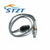 Autoteil-Sauerstoff-Fühler für BMW 1178 7558 073