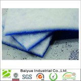 G3/ Prefiltro de la UE3 Azul y blanco para la pulverización de pintura