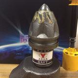 Yj70à Rock Drill, Parst pour forets de rechange