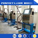 Gran carácter / Lettter Cij Impresora de inyección de tinta industrial