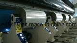 Película de poliéster 4.5Micron para produzir TTR (fitas de transferência térmica)