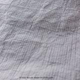 Hwdp800 100% полимерная Tyvek ткань