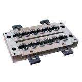 Штампование штампов Presicion металлической части БМ655