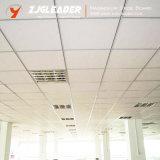 Recubierto de PVC panel del techo de la Junta de MGO