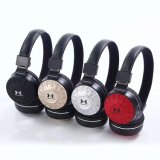 Stereo Super Bass Wireless Headset para Jbl Ua37 fone de ouvido Bluetooth