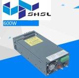 Cer RoHS hohe Leistung Wechselstrom Gleichstrom-konstante Spannungs-zur einzelnen S-360-12 Stromversorgung Gleichstrom-Schaltungs-Stromversorgung für CCTV-Kamera
