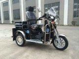 Heißer Verkaufs-mini behindertes Dreirad mit Anfall einem 110 cm-4