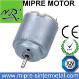 7.4 motor de la C.C. de voltio 19000rpm para el bigudí de pelo
