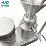 Sanitary Peanut/Sesame Pasta Making/Grinder Machine with Protect Shell