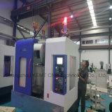 Siemens - perforazione ad alta velocità di CNC del sistema e centro di lavorazione (MT50BL)