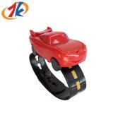 Рекламные материалы в Интернете Пластиковые формы автомобиля смотреть игрушка для ребенка