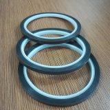 0,05 mm de grosor cinta Teflón resistente a altas temperaturas