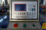 Macchina piegatubi personalizzata supporto del tubo del metallo di Dw168nc da vendere