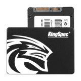Qualität Q-360 Kingspec neues heißes Soem nehmen 360GB 2.5 SATA Festkörper-HD Festplattenlaufwerk-Hersteller SSD-HDD an