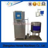 Высокая емкость пастеризатор молока из нержавеющей стали для продажи