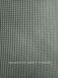 卸し売りHeat-Insulated材料SBRシートはネオプレンを浮彫りにした
