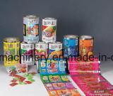 Machine d'impression de Flexo de carton de 8 couleurs