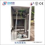 Máquina de la limpieza del carbón del motor de coche del generador del hidrógeno