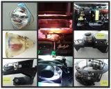広州のディスコ棒のための熱い販売のSharpy 330W 15rのビーム移動ヘッドライト