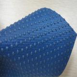 Zapatillas único Non-Slip (PP+Material PVC)