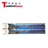 Z008 Pulsera baratos DuPont desechables de papel con la banda UHF EPC ISO 18000-6c/chip 6b para las actividades