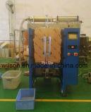 Máquina de empacotamento líquida automática de India