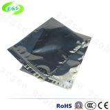ESD защищая мешок /Anti-Static мешка PE/Ziplock мешок PCB