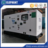 generatori di potere del baldacchino di 10kw 13kVA