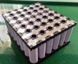 [ليثيوم يون بتّري] حزمة [25.9ف] [15ه] [ليفبو4] بطارية حزمة لأنّ [إ-فهيكل] بطارية