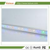Keisue Luz LED para la producción de carne de pavo/pollo