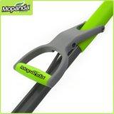 يتيح إستعمال يحرّر يد [ميكروفيبر] إلتواء ممسحة أرضية تنظيف ممسحة