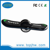 One Wheel Adult balance Scooter off Road Hoverboard