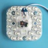 Luz de techo del LED Moudle