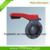 Belüftung-Plastikdrosselventil für Wasser