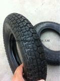 Rodas / pneus Barrow Wheelbarrow tubo interno do pneu